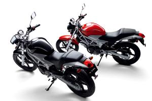 Эвакуация и перевозка одновременно двух мотоциклов