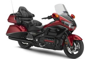 Мотоэвакуация и перевозка Honda Gold Wing, Harley Davidson Electra Glide