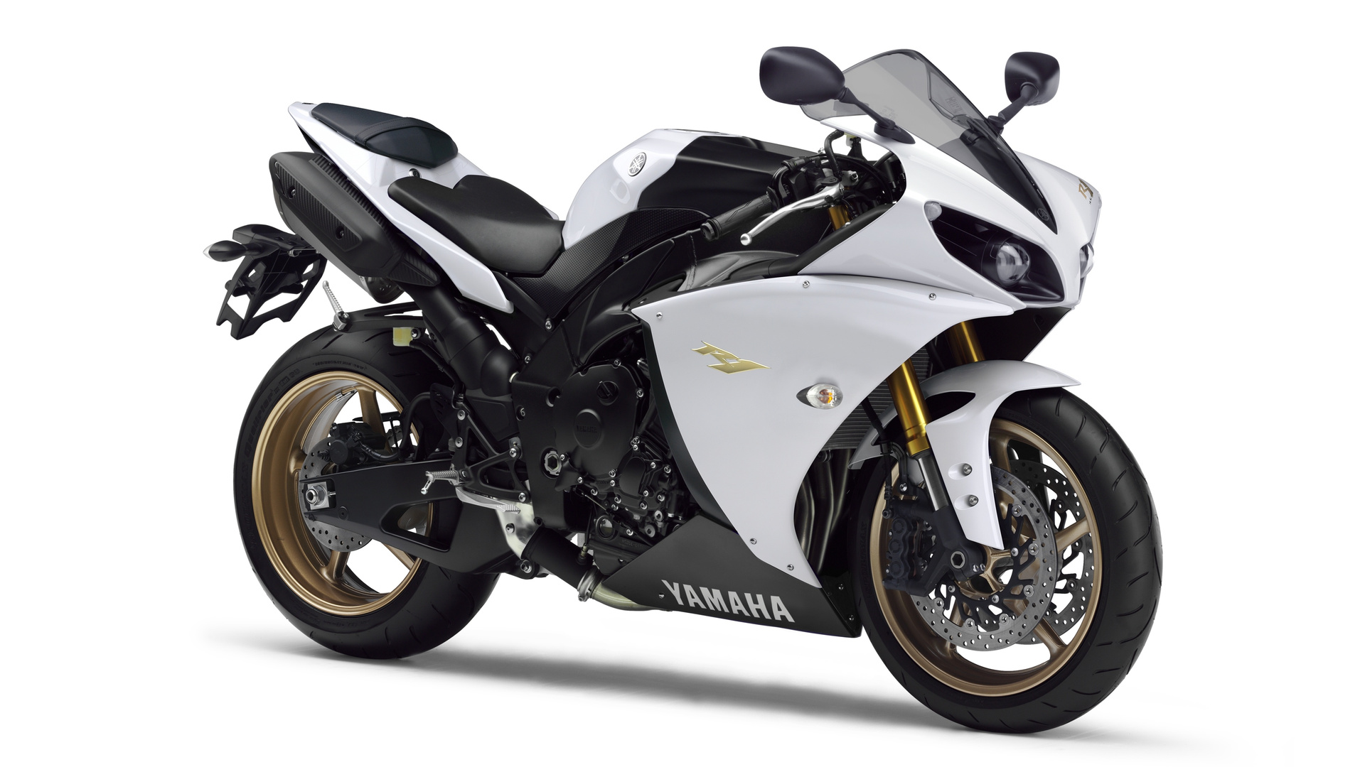 Стоимость перевозки и мотоэвакуации спортивных мотоциклов