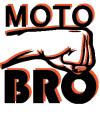 moto-bro.ru